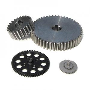 10-spur_gears-l