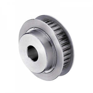 pulley_Timing-Pulley