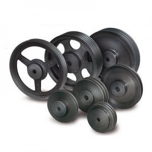 v-belt-pulley-20030-6191073-500x500